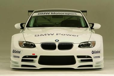 bmw-m3-race-edition.jpg