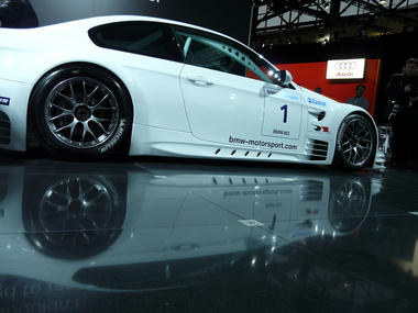 BMW-M3-race-01.jpg