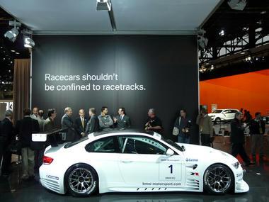 BMW-M3-race-02.jpg
