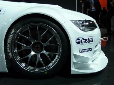 BMW-M3-race-03.jpg