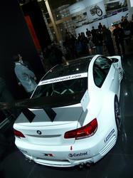BMW-M3-race-05.jpg