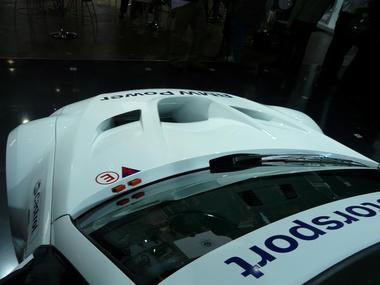 BMW-M3-race-06.jpg