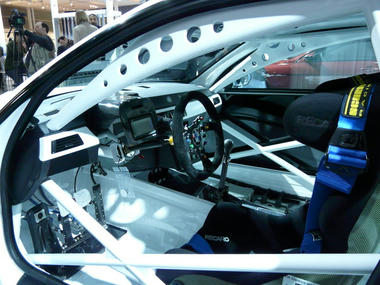 BMW-M3-race-07.jpg