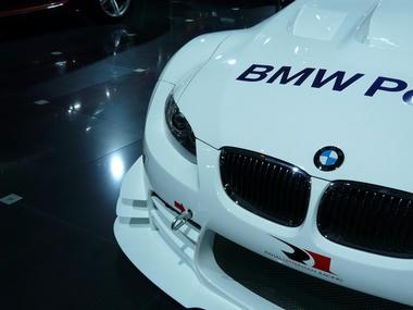 BMW-M3-race-08.jpg