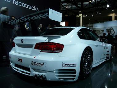 BMW-M3-race-09.jpg