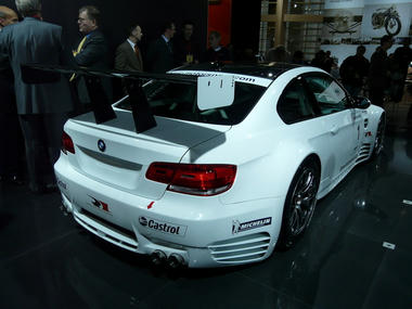 BMW-M3-race-10.jpg