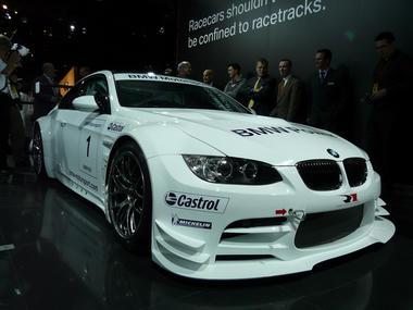 BMW-M3-race-12.jpg