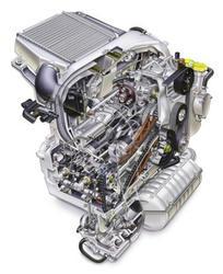 dieselflat4-01.jpg