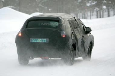 Peugeot3008-01.jpg