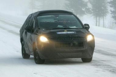 Peugeot3008-06.jpg