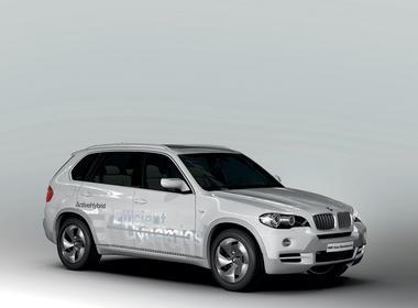 BMW-X5-Hybrid-01.jpg