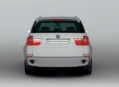 BMW-X5-Hybrid-02.jpg