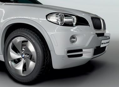 BMW-X5-Hybrid-03.jpg