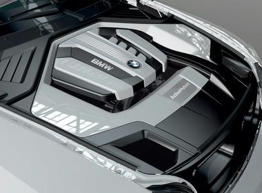 BMW-X5-Hybrid-04.jpg