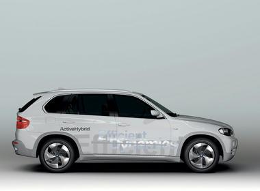 BMW-X5-Hybrid-05.jpg