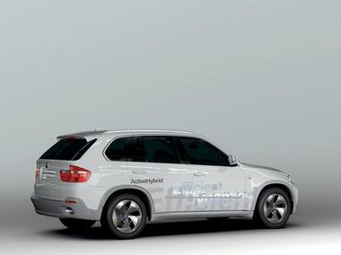 BMW-X5-Hybrid-06.jpg