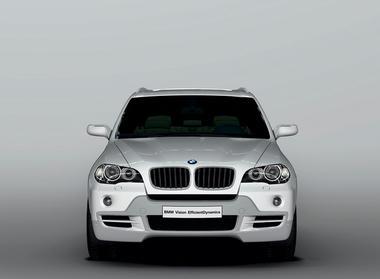 BMW-X5-Hybrid-07.jpg