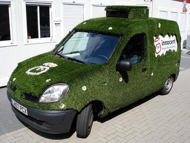 GreenCar-01.jpg