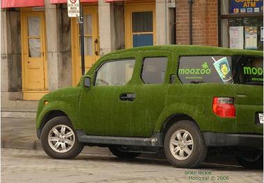 GreenCar-03.jpg