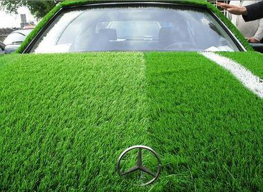 GreenCar-04.jpg