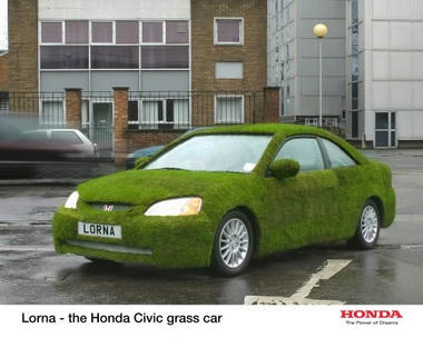 GreenCar-05.jpg
