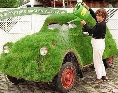 GreenCar-06.jpg