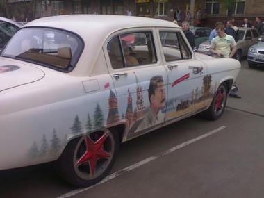 Stalin-03.jpg