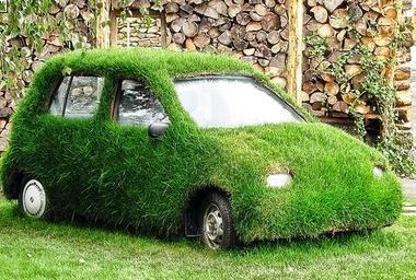 GreenCar-07.jpg