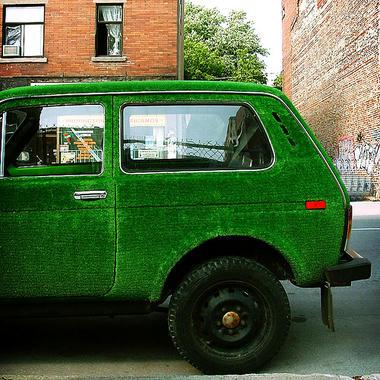 GreenCar-08.jpg
