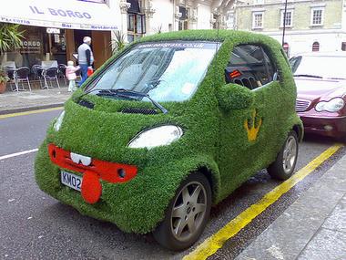 GreenCar-09.jpg