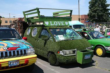 GreenCar-10.jpg