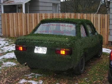 GreenCar-11.jpg