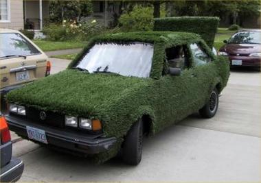 GreenCar-12.jpg