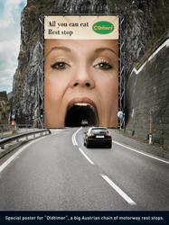 funnypict-12.jpg
