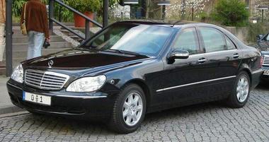 prez_cars_1.jpg