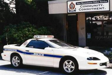 sekai-patrolcar-03.jpg