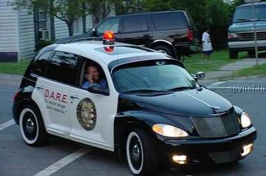 sekai-patrolcar-04.jpg