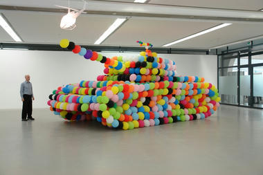 German-Panzer-Tank-Balloon.jpg