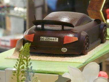 chocolatecar-01.jpg