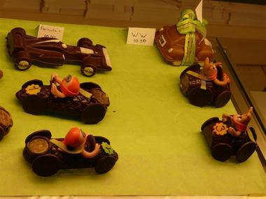 chocolatecar-02.jpg