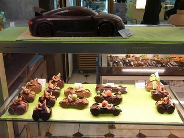 chocolatecar-03.jpg
