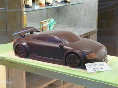 chocolatecar-04.jpg