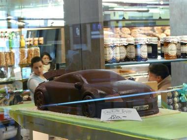chocolatecar-05.jpg