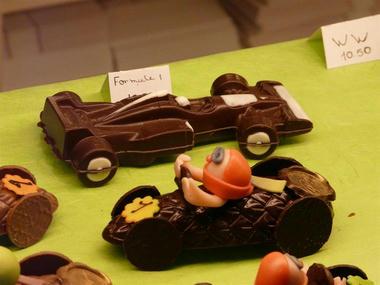 chocolatecar-06.jpg