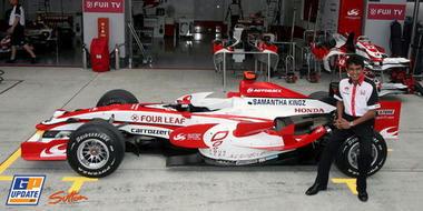 F1-aguri.jpg