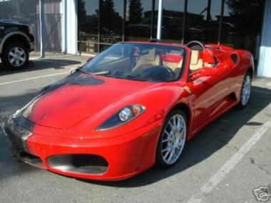 Ferrari_430Spyder_1.jpg