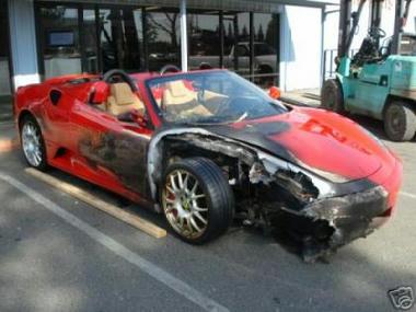 Ferrari_430Spyder_2.jpg