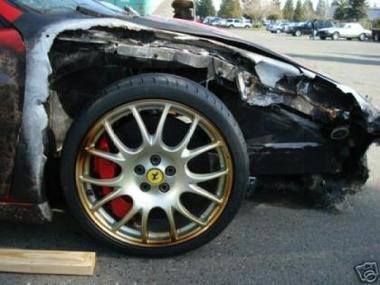 Ferrari_430Spyder_3.jpg