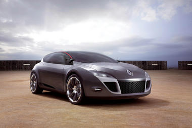 renault-megane-coupe-concept.jpg