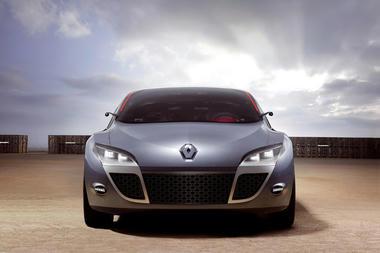 renault-megane-coupe-concept_4.jpg